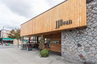 "Photo 17: 216 265 E 15TH Avenue in Vancouver: Mount Pleasant VE Condo for sale in ""The Woodglen"" (Vancouver East)  : MLS®# R2102685"