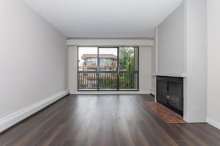 "Photo 6: 216 265 E 15TH Avenue in Vancouver: Mount Pleasant VE Condo for sale in ""The Woodglen"" (Vancouver East)  : MLS®# R2102685"