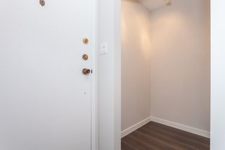 "Photo 13: 216 265 E 15TH Avenue in Vancouver: Mount Pleasant VE Condo for sale in ""The Woodglen"" (Vancouver East)  : MLS®# R2102685"
