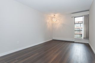 "Photo 11: 216 265 E 15TH Avenue in Vancouver: Mount Pleasant VE Condo for sale in ""The Woodglen"" (Vancouver East)  : MLS®# R2102685"