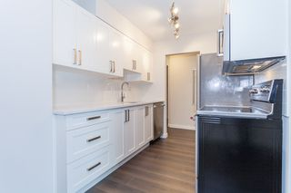 "Photo 3: 216 265 E 15TH Avenue in Vancouver: Mount Pleasant VE Condo for sale in ""The Woodglen"" (Vancouver East)  : MLS®# R2102685"