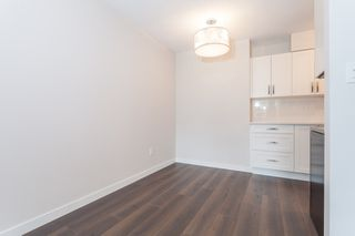 "Photo 9: 216 265 E 15TH Avenue in Vancouver: Mount Pleasant VE Condo for sale in ""The Woodglen"" (Vancouver East)  : MLS®# R2102685"