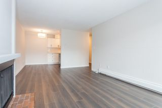 "Photo 8: 216 265 E 15TH Avenue in Vancouver: Mount Pleasant VE Condo for sale in ""The Woodglen"" (Vancouver East)  : MLS®# R2102685"