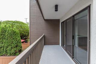 "Photo 14: 216 265 E 15TH Avenue in Vancouver: Mount Pleasant VE Condo for sale in ""The Woodglen"" (Vancouver East)  : MLS®# R2102685"
