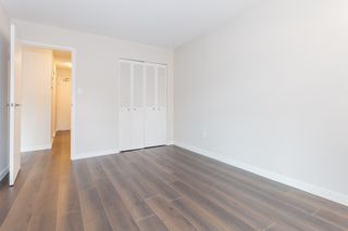 "Photo 12: 216 265 E 15TH Avenue in Vancouver: Mount Pleasant VE Condo for sale in ""The Woodglen"" (Vancouver East)  : MLS®# R2102685"