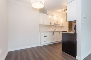 "Photo 4: 216 265 E 15TH Avenue in Vancouver: Mount Pleasant VE Condo for sale in ""The Woodglen"" (Vancouver East)  : MLS®# R2102685"