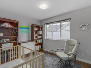 """Photo 8: 66 620 QUEENS Avenue in New Westminster: Uptown NW Townhouse for sale in """"ROYAL CITY TERRACE"""" : MLS®# R2105755"""