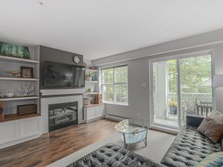 """Photo 5: 66 620 QUEENS Avenue in New Westminster: Uptown NW Townhouse for sale in """"ROYAL CITY TERRACE"""" : MLS®# R2105755"""