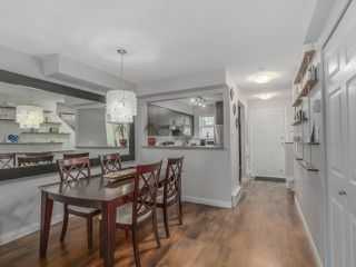 """Photo 6: 66 620 QUEENS Avenue in New Westminster: Uptown NW Townhouse for sale in """"ROYAL CITY TERRACE"""" : MLS®# R2105755"""