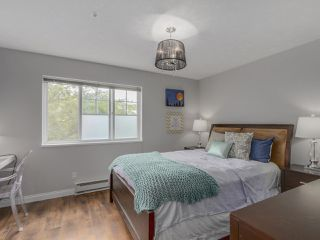 """Photo 7: 66 620 QUEENS Avenue in New Westminster: Uptown NW Townhouse for sale in """"ROYAL CITY TERRACE"""" : MLS®# R2105755"""