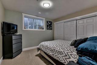 Photo 20: 10275 MCEACHERN Street in Maple Ridge: Albion House for sale : MLS®# R2106393