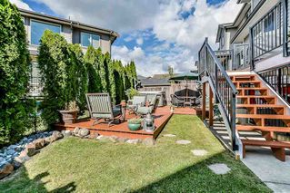 Photo 16: 10275 MCEACHERN Street in Maple Ridge: Albion House for sale : MLS®# R2106393