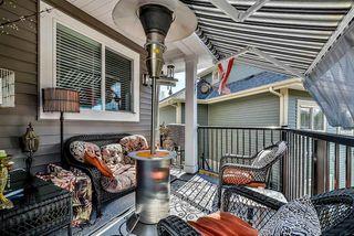 Photo 9: 10275 MCEACHERN Street in Maple Ridge: Albion House for sale : MLS®# R2106393