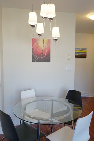 Photo 5: 306 2680 ARBUTUS Street in Vancouver: Kitsilano Condo for sale (Vancouver West)  : MLS®# R2106785