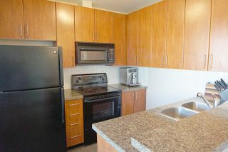 Photo 2: 306 2680 ARBUTUS Street in Vancouver: Kitsilano Condo for sale (Vancouver West)  : MLS®# R2106785