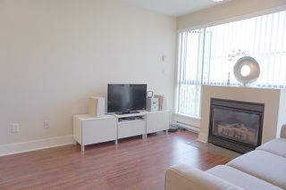 Photo 6: 306 2680 ARBUTUS Street in Vancouver: Kitsilano Condo for sale (Vancouver West)  : MLS®# R2106785