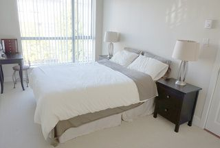 Photo 4: 306 2680 ARBUTUS Street in Vancouver: Kitsilano Condo for sale (Vancouver West)  : MLS®# R2106785