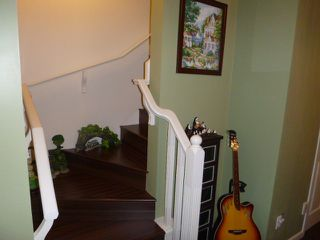 """Photo 19: 34 4933 FISHER Drive in Richmond: West Cambie Townhouse for sale in """"FISHER GARDEN"""" : MLS®# R2117228"""