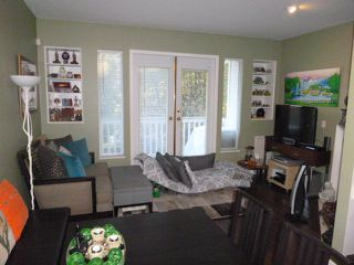 """Photo 4: 34 4933 FISHER Drive in Richmond: West Cambie Townhouse for sale in """"FISHER GARDEN"""" : MLS®# R2117228"""