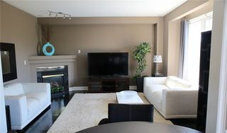Photo 15: 20 Merlin Drive in Brampton: Vales of Castlemore House (2-Storey) for sale : MLS®# W3648653