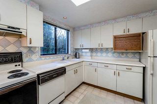 """Photo 11: 202 6282 KATHLEEN Avenue in Burnaby: Metrotown Condo for sale in """"THE EMPRESS"""" (Burnaby South)  : MLS®# R2124467"""