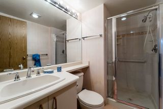 """Photo 14: 202 6282 KATHLEEN Avenue in Burnaby: Metrotown Condo for sale in """"THE EMPRESS"""" (Burnaby South)  : MLS®# R2124467"""