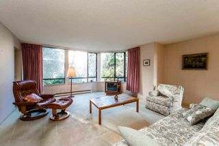 """Photo 6: 202 6282 KATHLEEN Avenue in Burnaby: Metrotown Condo for sale in """"THE EMPRESS"""" (Burnaby South)  : MLS®# R2124467"""