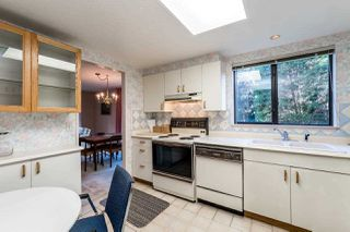 """Photo 17: 202 6282 KATHLEEN Avenue in Burnaby: Metrotown Condo for sale in """"THE EMPRESS"""" (Burnaby South)  : MLS®# R2124467"""