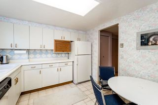 """Photo 18: 202 6282 KATHLEEN Avenue in Burnaby: Metrotown Condo for sale in """"THE EMPRESS"""" (Burnaby South)  : MLS®# R2124467"""