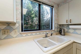 """Photo 10: 202 6282 KATHLEEN Avenue in Burnaby: Metrotown Condo for sale in """"THE EMPRESS"""" (Burnaby South)  : MLS®# R2124467"""