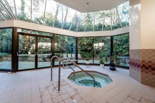 """Photo 19: 202 6282 KATHLEEN Avenue in Burnaby: Metrotown Condo for sale in """"THE EMPRESS"""" (Burnaby South)  : MLS®# R2124467"""