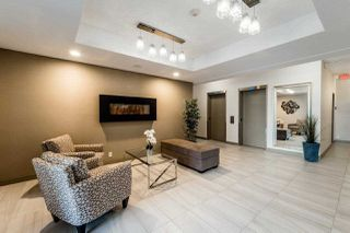 """Photo 20: 202 6282 KATHLEEN Avenue in Burnaby: Metrotown Condo for sale in """"THE EMPRESS"""" (Burnaby South)  : MLS®# R2124467"""