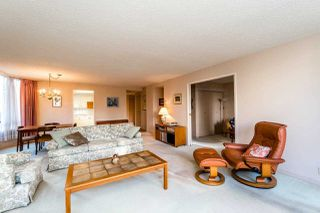 """Photo 4: 202 6282 KATHLEEN Avenue in Burnaby: Metrotown Condo for sale in """"THE EMPRESS"""" (Burnaby South)  : MLS®# R2124467"""