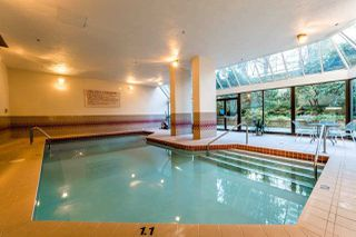 """Photo 16: 202 6282 KATHLEEN Avenue in Burnaby: Metrotown Condo for sale in """"THE EMPRESS"""" (Burnaby South)  : MLS®# R2124467"""