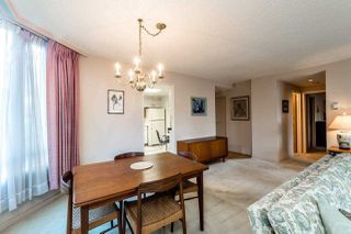 """Photo 13: 202 6282 KATHLEEN Avenue in Burnaby: Metrotown Condo for sale in """"THE EMPRESS"""" (Burnaby South)  : MLS®# R2124467"""
