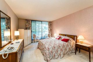 """Photo 12: 202 6282 KATHLEEN Avenue in Burnaby: Metrotown Condo for sale in """"THE EMPRESS"""" (Burnaby South)  : MLS®# R2124467"""