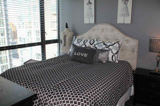 "Photo 6: 2109 1295 RICHARDS Street in Vancouver: Downtown VW Condo for sale in ""OSCAR"" (Vancouver West)  : MLS®# R2127740"