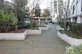 "Photo 14: 2109 1295 RICHARDS Street in Vancouver: Downtown VW Condo for sale in ""OSCAR"" (Vancouver West)  : MLS®# R2127740"