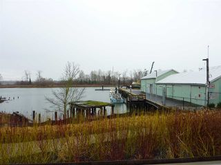 "Photo 19: 37 12311 NO 2 Road in Richmond: Steveston South Townhouse for sale in ""FAIRWIND"" : MLS®# R2131898"