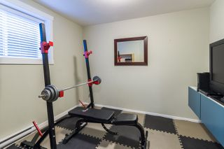 "Photo 17: 55 13819 232 Street in Maple Ridge: Silver Valley Townhouse for sale in ""Brighton"" : MLS®# R2134121"