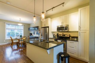 "Photo 5: 55 13819 232 Street in Maple Ridge: Silver Valley Townhouse for sale in ""Brighton"" : MLS®# R2134121"