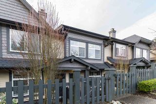 "Photo 2: 55 13819 232 Street in Maple Ridge: Silver Valley Townhouse for sale in ""Brighton"" : MLS®# R2134121"