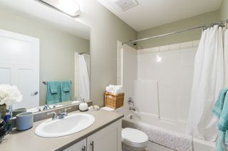 "Photo 13: 55 13819 232 Street in Maple Ridge: Silver Valley Townhouse for sale in ""Brighton"" : MLS®# R2134121"