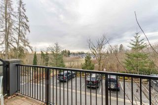 "Photo 20: 55 13819 232 Street in Maple Ridge: Silver Valley Townhouse for sale in ""Brighton"" : MLS®# R2134121"