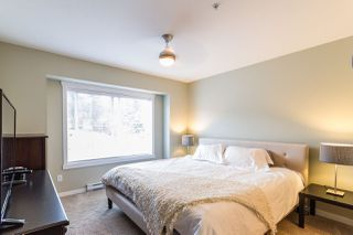"Photo 14: 55 13819 232 Street in Maple Ridge: Silver Valley Townhouse for sale in ""Brighton"" : MLS®# R2134121"