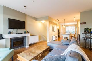 "Photo 9: 55 13819 232 Street in Maple Ridge: Silver Valley Townhouse for sale in ""Brighton"" : MLS®# R2134121"