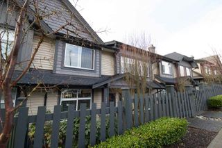 "Photo 3: 55 13819 232 Street in Maple Ridge: Silver Valley Townhouse for sale in ""Brighton"" : MLS®# R2134121"