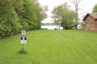 Photo 17: 72 Driftwood Shores Road in Kawartha Lakes: Rural Eldon House (Bungalow) for sale : MLS®# X3698049
