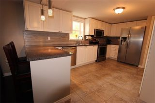 Photo 14: 72 Driftwood Shores Road in Kawartha Lakes: Rural Eldon House (Bungalow) for sale : MLS®# X3698049