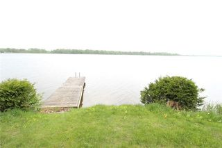 Photo 18: 72 Driftwood Shores Road in Kawartha Lakes: Rural Eldon House (Bungalow) for sale : MLS®# X3698049